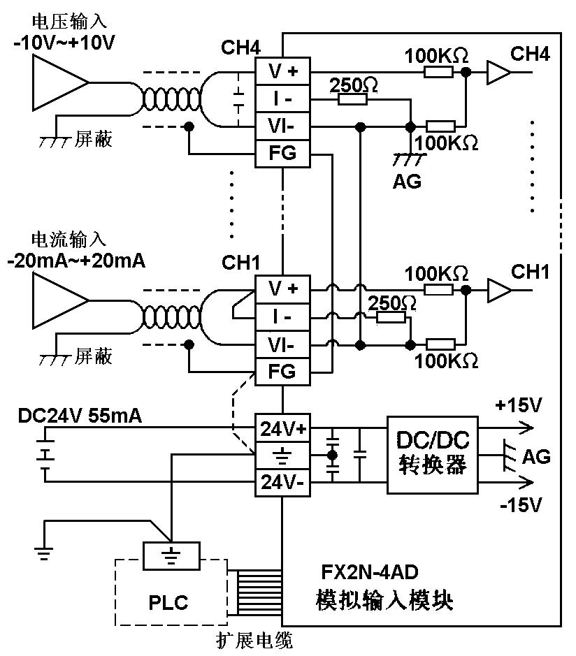 电路 电路图 电子 原理图 824_939